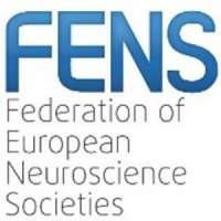 11th Federation of European Neuroscience Societies (FENS) Forum