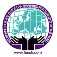 Federation of European Societies for Surgery of the Hand (FESSH) Congress 2020