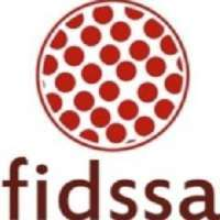 8th Federation of Infectious Diseases Societies of Southern Africa (FIDSSA)
