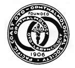 Pacific Coast Oto-Ophthalmological Society (PCOOS) 101st Annual Meeting