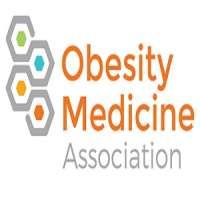 Obesity Medicine Case Studies Discussion