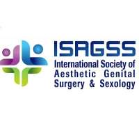2nd International Congress of Reconstructive - Aesthetic Genital Surgery &