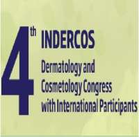 4th INDERCOS Dermatology and Cosmetology Congress