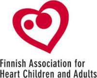 EuroHearts 2018 - The XIII Conference for Adults with Congenital Heart Defe