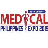 Medical Philippines 2019
