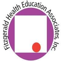 Adult-Gerontolgy Nurse Practitioner Certification Exam Review & Advanced Pr