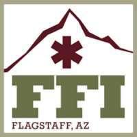 Wilderness First Responder (WFR) Course by Flagstaff Field Institute (FFI)