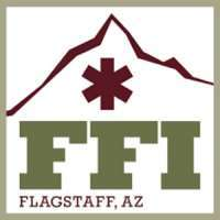 Wilderness Upgrade for Medical Professionals (WUMP) by Flagstaff Field Inst