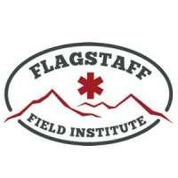 2019 Wilderness First Responder (WFR) Course (Aug, 2019)
