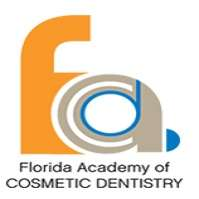 2019 Florida Academy of Cosmetic Dentistry (FACD) Annual Scientific Session