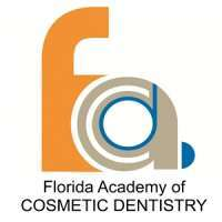 2020 Florida Academy of Cosmetic Dentistry (FACD) Annual Scientific Session