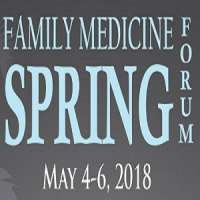 Family Medicine Spring Forum 2018 by Florida Academy of Family Physicians (