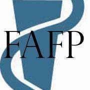 Florida Academy of Family Physicians (FAFP) Family Medicine Summer Forum 20