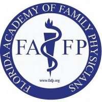Florida Academy of Family Physicians (FAFP) Family Medicine Spring Forum 20