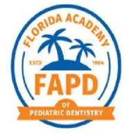 Florida Academy of Pediatric Dentistry Annual Meeting
