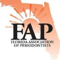 2020 Florida Association of Periodontists (FAP) Winter Meeting