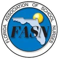 23rd Florida Association of School Nurses (FASN) Annual Conference