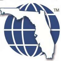 Florida Chiropractic Society (FCS) Conference - Fort Walton Beach
