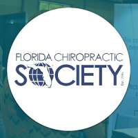Florida Chiropractic Society (FCS) 2-Day C.E. Conference - Fort Walton Beac