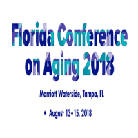 Florida Conference on Aging 2018