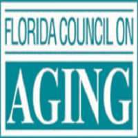 Florida Conference on Aging 2019
