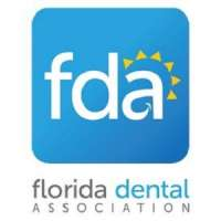 Florida Dental Convention 2018