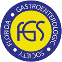 2019 FGS Annual Meeting, Hilton Orlando Bonnet Creek, Orlando