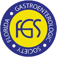 2021 American College of Gastroenterology (ACG) / Florida Gastroenterologic