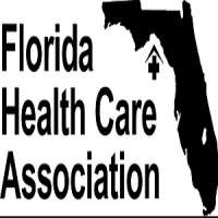 Florida Health Care Association (FHCA) Annual Conference 2020