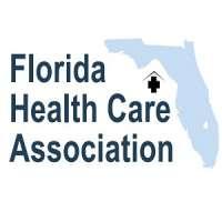 Nurse Leadership Program by Florida Health Care Association (FHCA)
