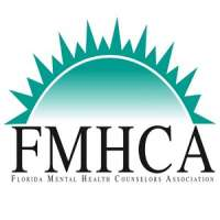 Florida Mental Health Counselors Association (FMHCA) 2019 Annual Conference