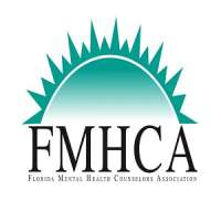 Florida Mental Health Counselors Association (FMHCA) Annual Conference 2020