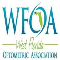 West Florida Optometric Association (WFOA) Spring Seminar