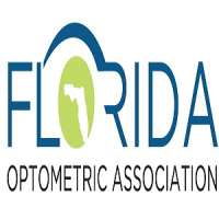 Florida Optometric Association (FOA) 2022 Annual Convention