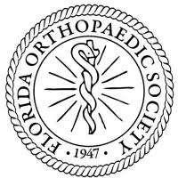 Florida Orthopaedic Society (FOS) Annual Scientific Meeting 2018