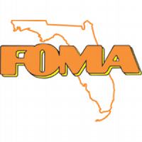 Florida Osteopathic Medical Association (FOMA) 2020