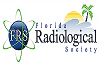 2019 Florida Radiology Business Management Association (FRBMA) Annual Winte