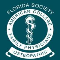 2018 FSACOFP Convention and Family Medicine Update