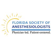 FSA Annual Meeting 2019, The Breakers Palm Beach, Palm Beach