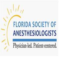 Florida Society of Anesthesiologists (FSA) 2021 Annual Meeting