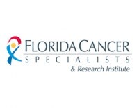 2019 Florida Cancer Specialists Clinical Summit, Fontainebleau Miami