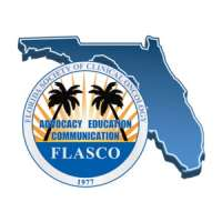 2019 Florida Society of Clinical Oncology (FLASCO) Fall Session