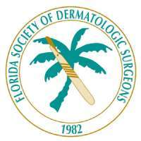 37th Annual Meeting Florida Society of Dermatologic Surgeons