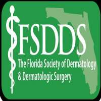 The Florida Society of Dermatology & Dermatologic Surgery Annual Meeting 20