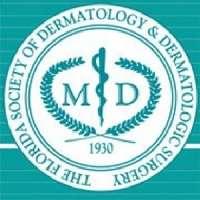 National Dermatology & Dermatologic Surgery Update