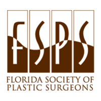 2019 Florida Plastic Surgery Forum