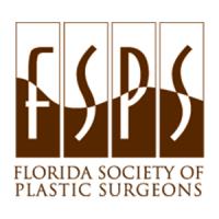 Florida Society Interim Meeting 2019, Hilton Orlando Bonnet