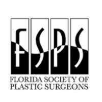 The Florida Plastic Surgery Forum