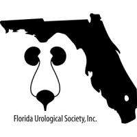 70th Annual Meeting of The Florida Urological Society