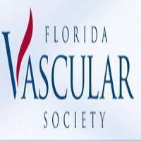 Florida Vascular Society (FVS) 33rd Annual Scientific Sessions